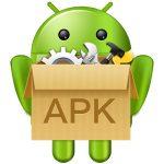 ساخت فایل APK در اندروید استودیو