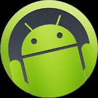 android-studio.ir