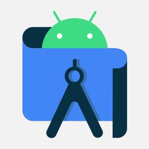 دانلود Android Studio – محیط برنامه نویسی اندروید