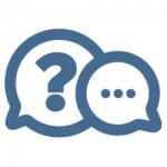 بررسی و پاسخ به مشکلات و پرسش های رایج