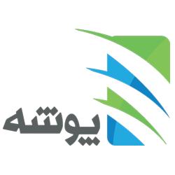 ارسال پوش نوتیفیکیشن توسط سرویس ایرانی پوشه