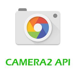 کار با دوربین در اندروید توسط Camera2 API