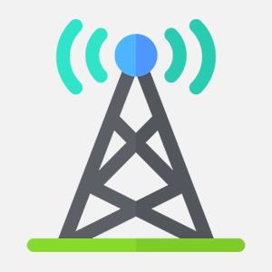 شنود رویدادها در اندروید توسط BroadcastReceiver