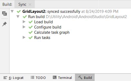 تبدیل پروژه قدیمی اندروید به androidx بدون خطا