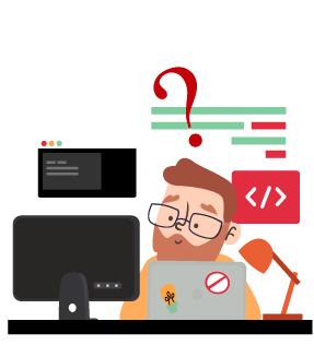 سوالات و مشکلات برنامه نویسی اندروید